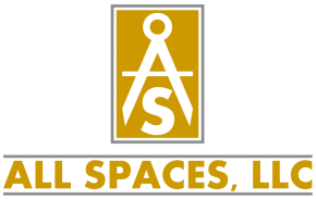 All Spaces, LLC